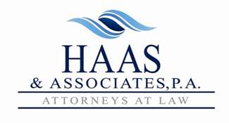 Haas & Associates, P.A., in Raleigh North Carolina